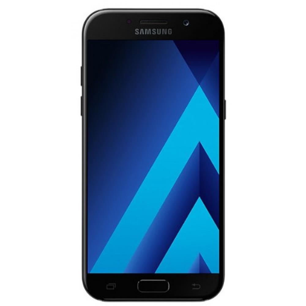 Service screen Samsung Galaxy A5 2017