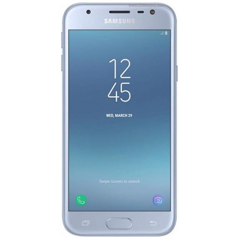 Service screen Samsung Galaxy J3 2017