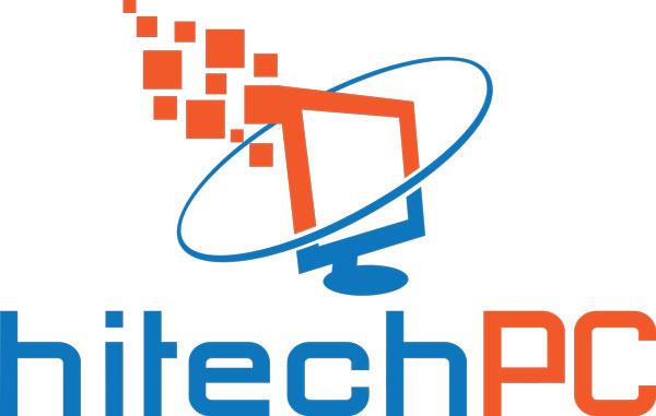 Hitech PC